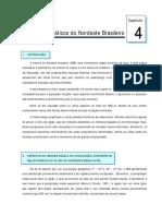 capitulo4_hidrologia_2002.pdf.pdf