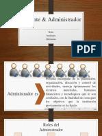 gerenteadministrador-160204204547-convertido.docx
