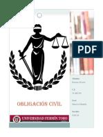 revistaroimanobligaciones.pdf