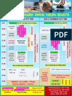 15-16 feb 2019 rahrc regatta schedule rev2