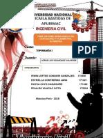 1° informe de trabajo a campo.docx