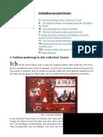 wes penre lehrstufe 5 paper 14.pdf