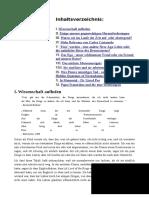 wes penre lehrstufe 5 paper 16.pdf
