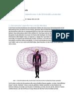 02-DieWesPenreDossiersErsteLernenstufe.pdf