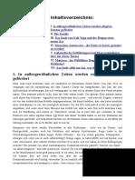 wes penre lehrstufe 5 paper 15.pdf