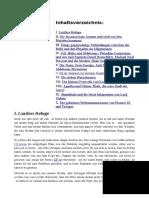 wes penre lehrstufe 5 paper 13.pdf