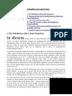 wes penre lehrstufe 5 paper 11.pdf