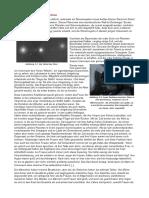 wes pendre lehrstufe 2 paper  6.pdf