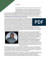 wes pendre lehrstufe 2 paper  5.pdf