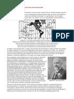 wes pendre lehrstufe 2 paper  14.pdf