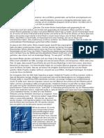wes pendre lehrstufe 2 paper  16.pdf