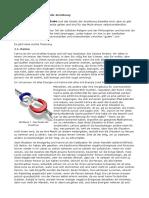wes penre  lehrstufe 1 papers  4.pdf