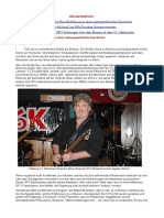 wes pendre lehrstufe 2 paper  24.pdf