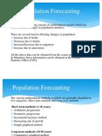 Geometric Method Presentation Final 1.Pptx Latest