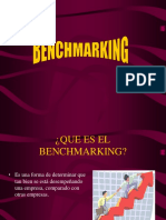 benchmarking (1).ppt