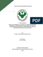 COVER MINIPRO dyah(1).docx