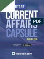 Current-Affairs-Capsule-August-2018-in-English.pdf