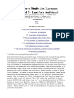 wes penre lehrnstufe 4 paper 5.pdf