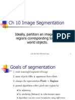 week09-SegmentationR.ppt