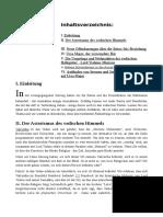 wes penre lehrstufe 5 paper 12.pdf
