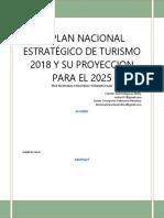 EL PLAN NACIONAL ESTRATÉGICO DE TURISMO OFICIAL.docx