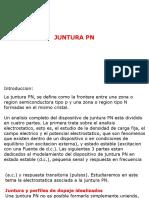 Juntura_PN ciclo 2018-3.pptx