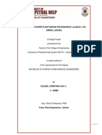 PPE DESIGN.docx