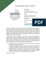 ACTIVIDAD 3 DEL PRIMER PARCIAL.docx