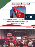 1. Colombia Movimiento Sindical