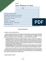 02 - Introducción a la literatura 4to 2019.docx