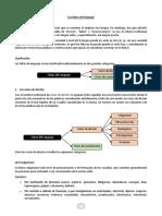 3ro Faltas del lenguaje terminado 2019.docx