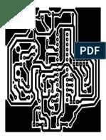 Mencoba Untuk Tidak Melewati Selangkangan.pdsprj (1).PDF