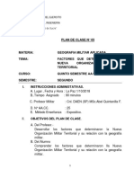 PLAN DE CLASE 05 EMI GEOGRAFIA.docx