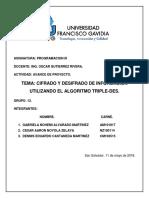 GT02_QUIMICA.TECNICA_AVANCE.2[1].docx