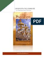 Bhagavad_Gita_tal_como_es.pdf