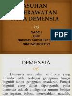 Kep. Gerontik CASE 1_Nurintan Kurnia Eka Sari_NIM 15-121.ppt