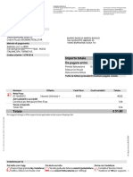 AL03135030.pdf