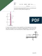 act 4 deformacion E19.pdf