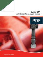 (PS-40-7i(S)-VTP_LR
