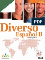 Diverso Español B.pdf
