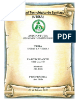 UNIDAD I LA PENOLOGIA.docx