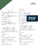 Fogo - Capital Inicial (F).pdf