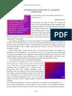 portrait.pdf