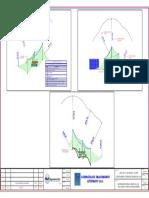 Oe-se01-019 Plano de Detalle de Apantallamiento Cable de Guarda-layout3