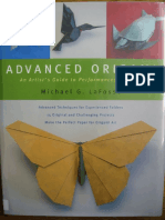 Advanced Origami.pdf
