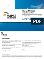 Mapas e Questoes AMOSTRA 03
