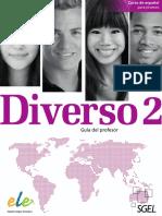 GD Diverso 2_completa (1) (1).pdf