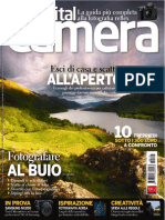 Digital_Camera_Maggio_2012.pdf