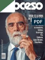 2018 01 28 Revista Proceso