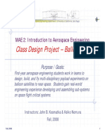 2008-MAE-02-Class-Project.pdf